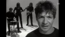 Video «Videoclip «Tubel Trophy» (1992)» abspielen