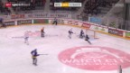 Video «Eishockey: Biel-Lugano» abspielen