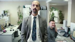 Video «Premiere: «Stromberg – Der Film»» abspielen