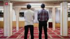 Video «Kritik an Islamischem Zentralrat» abspielen