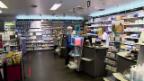 Video «Apotheken-Boom in der Schweiz» abspielen
