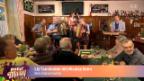Video «LQ Tanzboden mit Nicolas Senn - Bim chline Fochsli» abspielen