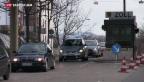 Video «Baden-Württemberg sorgt sich um Grenzgänger» abspielen
