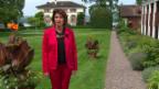 Video «1. August 2017 – Ansprache der Bundespräsidentin» abspielen