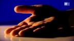 Video «Das Geheimnis des Fingerabdrucks» abspielen