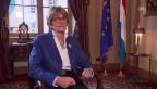 Video «Anne Brasseur über den Anstand bei der Fifa» abspielen
