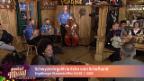 Video «Schwyzerörgelitrio Echo vom Schafband» abspielen