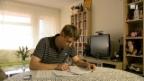 Video «Handyfirmen kassieren im Minutentakt» abspielen