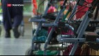 Video «Ständerat will Ergänzungsleistungen reformieren» abspielen