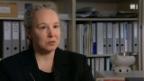 Video «Atomausstieg 2035: Wie stopfen wir die Stromlücke?» abspielen