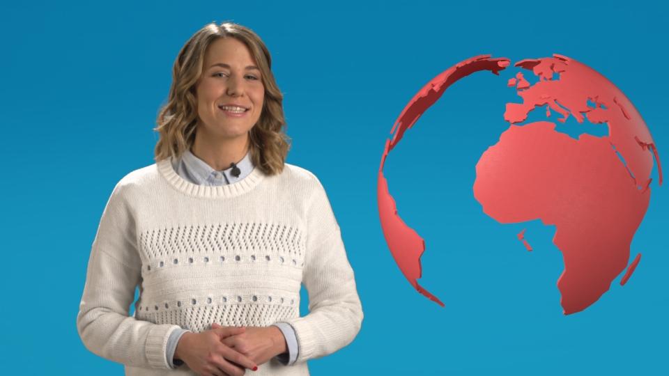 Kinder-News: Wintermüdigkeit, PS5 & Spezial-Weihnachtskonzerte (Staffel 1, Folge 22)