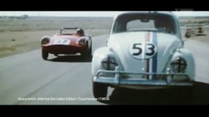 Video «Autos als Filmcharaktere» abspielen