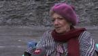 Video «Stephanie Glaser: Ein Rückblick zum fünften Todestag» abspielen