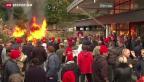 Video «Krise in der Bretagne» abspielen