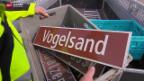 Video «Rüdlingen wird umbenannt» abspielen