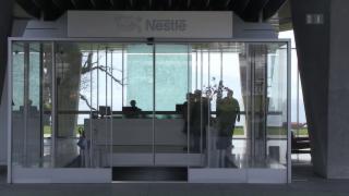 Video «Mobbing: Nestlé muss sich vor Gericht verantworten» abspielen