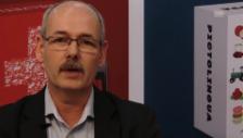 Video «Rolf Gamma zu Kundenbedürfnissen» abspielen