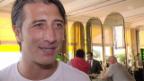 Video «Yakin zu seinem Sion-Engagement» abspielen