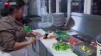 Video «Kanton Bern geht neue Wege bei Flüchtlingsintegration» abspielen