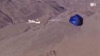 Video «Notfall-Fallschirme für Flugzeuge» abspielen
