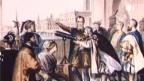Video «Das Werkzeug Galileo Galileis» abspielen