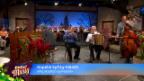 Video «Kapelle Syfrig-Valotti» abspielen
