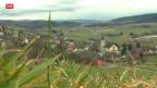 Video «Kirchen bauen Wohnhäuser» abspielen