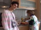Video «Stéphane Lambiel ganz privat» abspielen