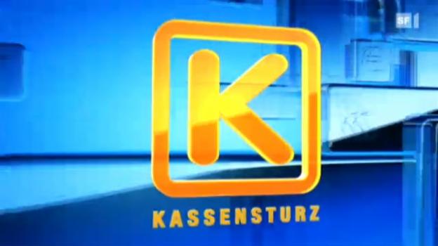 Video «Kassensturz vom 03.01.2012» abspielen