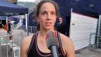 Video «Schnyder: «So etwas habe ich noch nicht oft erlebt»» abspielen