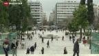 Video «279 Milliarden Euro für Nazi-Verbrechen» abspielen