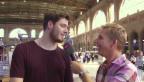 Video «Reto sucht Passanten im HB - Teil 3» abspielen