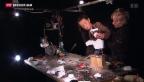 Video «Baden lässt die Puppen tanzen» abspielen
