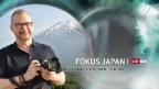 Fokus Japan