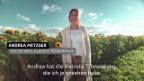 Video «Die wohl kleinste Tätowierung der Welt» abspielen