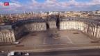 Video «EURO-Spielort Bordeaux» abspielen