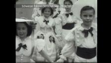Video «Schweizer Filmwochenschau vom 3.6.1955» abspielen