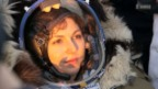 Video ««Space Tourists»» abspielen