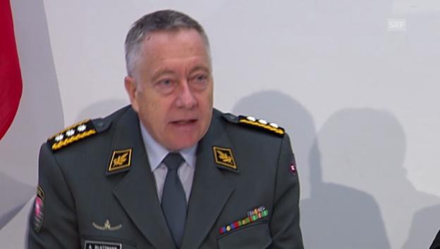 Video «Blattmann über den Abbau im Wallis» abspielen