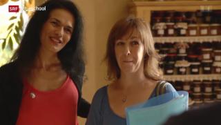Video «Rendez-vous à Nice: S.O.S. devoirs (5/20)» abspielen