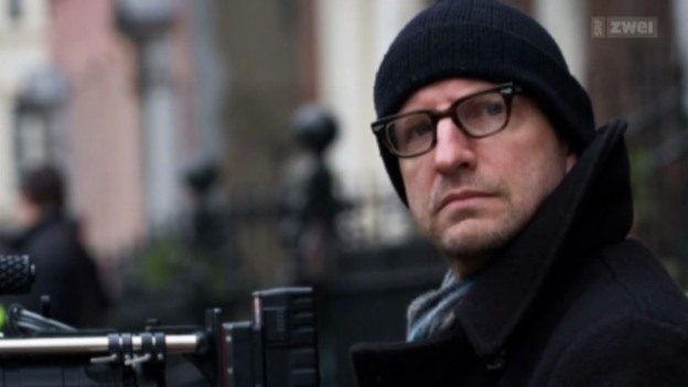Video «Bye, bye Mr. Soderbergh» abspielen