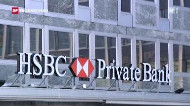 HSBC-Daten Dieb spricht über seine Motive