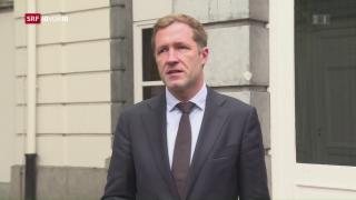 Video «Weg frei für CETA-Abkommen» abspielen