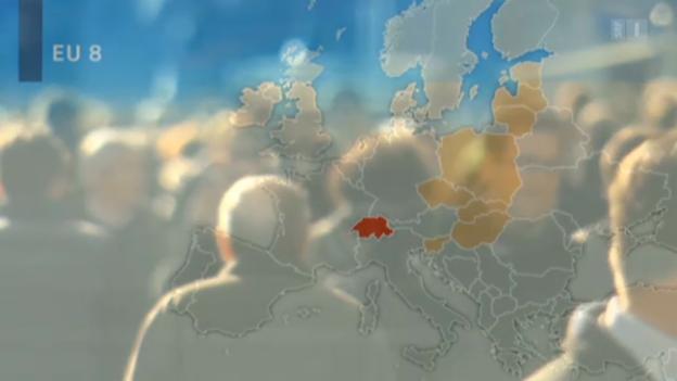 Video «Rundschau vom 06.02.2013» abspielen