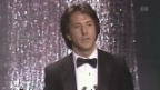 Video «Happy Birthday, Dustin Hoffman!» abspielen