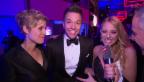 Video «Die Gastgeber der Nacht: Freymond, Rigozzi und Epiney» abspielen