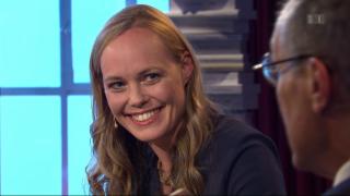 Video «Nachrichten aus Ost und West: Der Literaturclub im Juni» abspielen