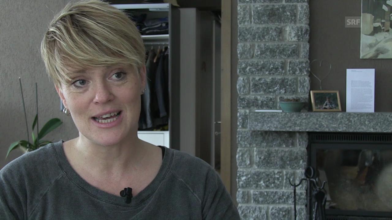 Walliserdeutsch (3): Karisieren