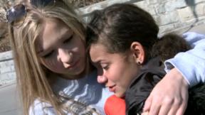 Video «Justin Bieber. Die Schweizer Girls lieben ihn» abspielen