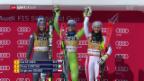 Video «Stuhec düpiert die Konkurrenz» abspielen